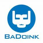 Badoink Magazine