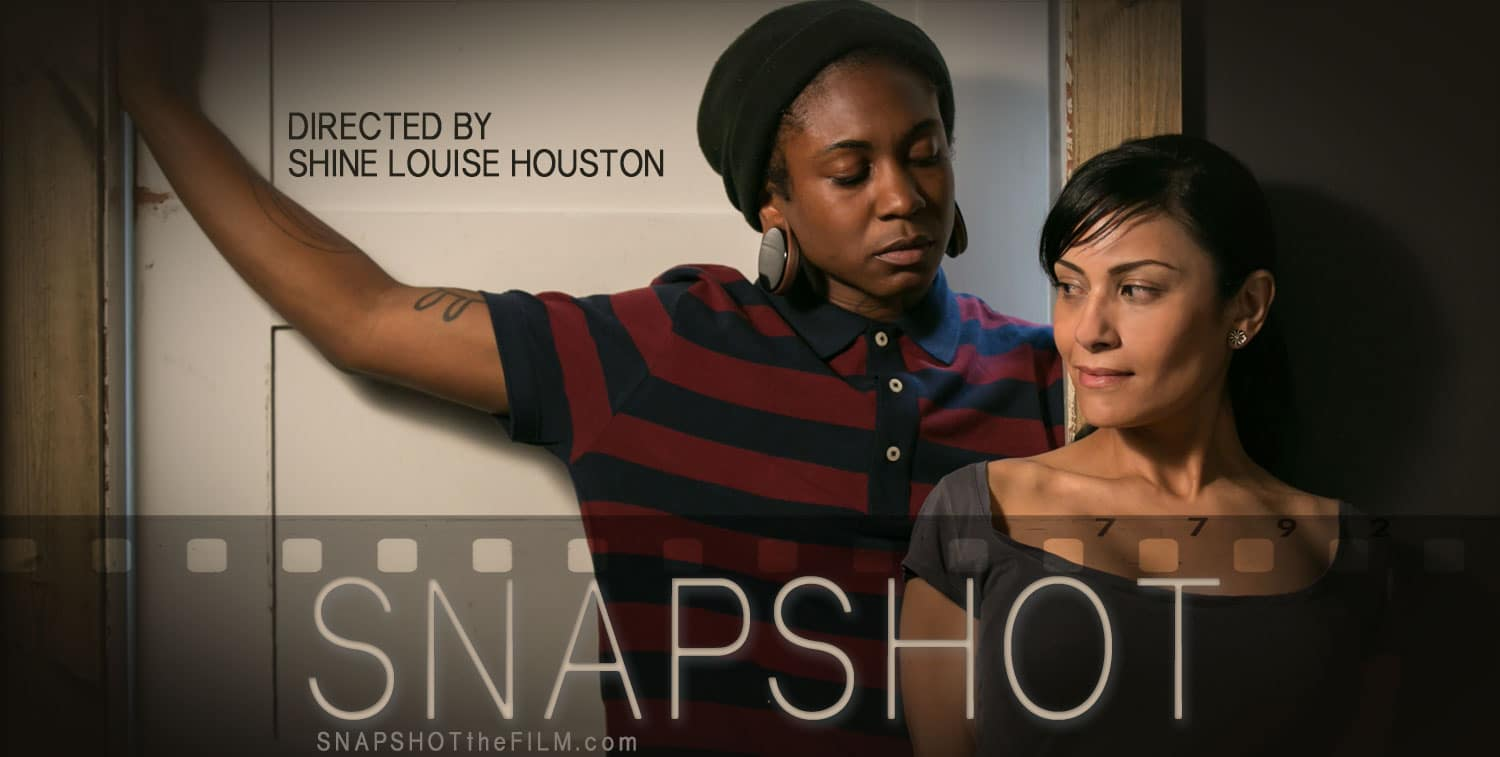 snapshot queer sex film