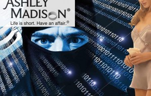 Ashley Madison, 'Hacktivism' And Sticking Your Nose Where It Doesn't…