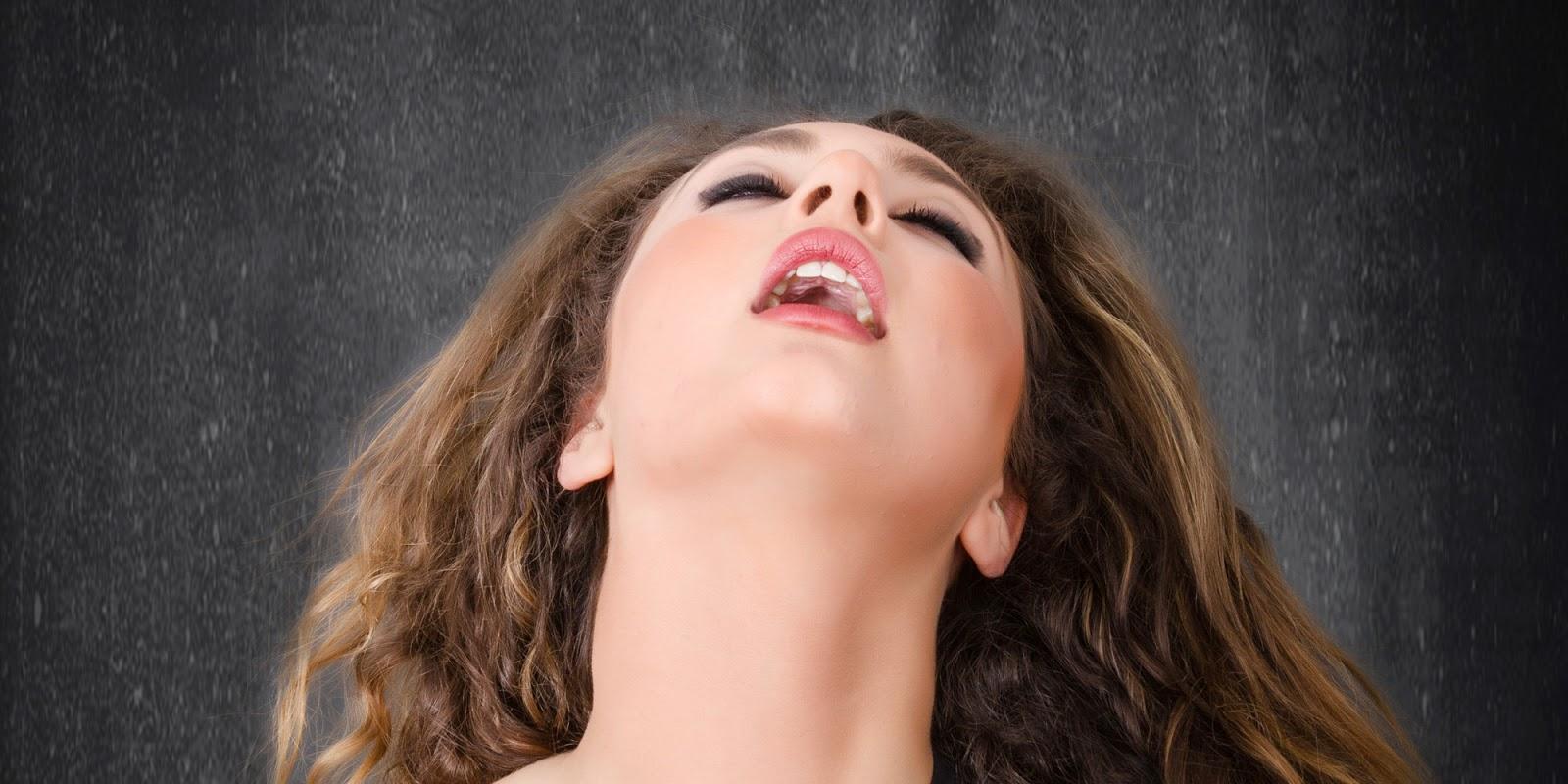 Sapphic erotica strap on free videos