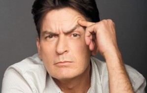 Gonorrhea Girl And Charlie Sheen Syndrome