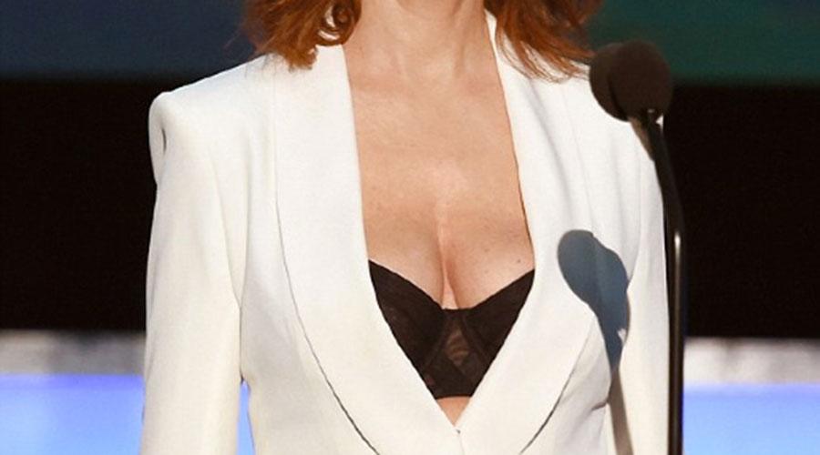 susan sarandon boobs