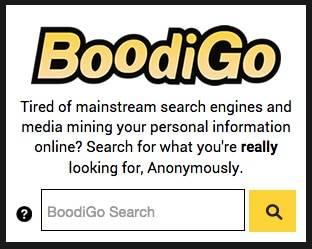 boodigo adult porn search